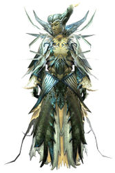 Nightmare Court armor (light) sylvari male front.jpg