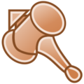 Scrapper tango icon 200px.png
