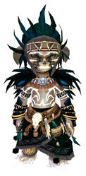 Tribal armor asura male front.jpg