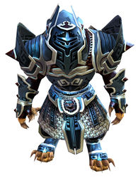 Inquest armor (heavy) charr male front.jpg