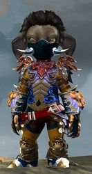 Mistforged Triumphant Hero's armor (medium) asura male front.jpg