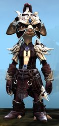 Triumphant Hero's armor (light) asura female front.jpg