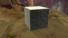 Large Cube of Snow.jpg