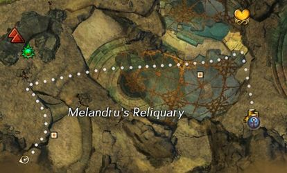 Storyteller- Melandru 5 map.jpg