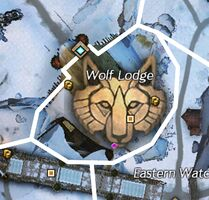 Wolf Lodge map.jpg