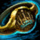 Adelbern's Royal Signet Ring.png