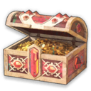 Amaranth chest open.png