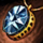 Black Diamond Orichalcum Amulet.png