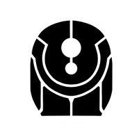 Consortium logo.jpg