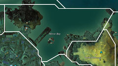 Mirror Bay map.jpg
