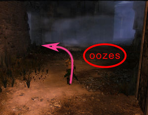 Walkthrough-AC-P1-Avoid-ooze-trigger.jpg