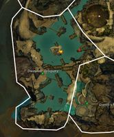 Dwayna's Reliquary map.jpg