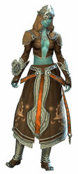 Inquest armor (light) sylvari female front.jpg