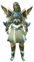 Glorious armor (light) sylvari male front.jpg