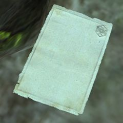 Pinned-Up Parchment.jpg