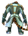 Apprentice armor charr male back.jpg