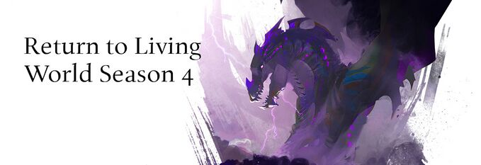 Guild Wars 2 Wiki