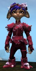 Elegy armor (light) asura female front.jpg