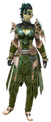 Vigil's Honor armor (medium) sylvari female front.jpg
