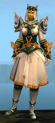 Ardent Glorious armor (light) sylvari female front.jpg