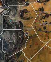 Halrunting Plains map.jpg