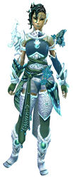 Luminescent armor (medium) sylvari female front.jpg