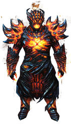 Hellfire armor (medium) norn male front.jpg