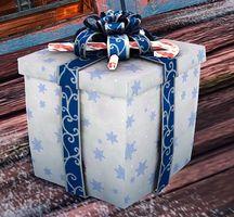 Endless Gift Box Tonic.jpg