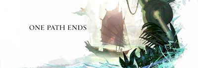 One Path Ends Release banner.jpg
