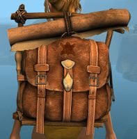 Practical Leatherworker's Backpack.jpg