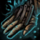 Privateer Gloves.png