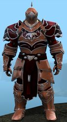 Warlord's armor (heavy) norn male front.jpg