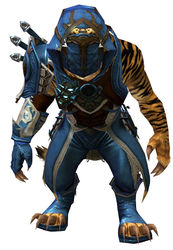 Whisper's Secret armor (medium) charr male front.jpg