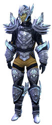 Glorious Hero's armor (medium) sylvari male front.jpg