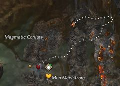Mount Maelstrom Insight- Volcanic Rim map.jpg