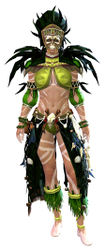 Tribal armor norn female front.jpg