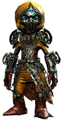 Bladed armor (light) asura male front.jpg