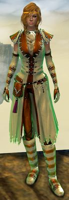 Lunatic Noble armor human female front.jpg