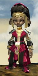 Elonian armor (light) asura female front.jpg