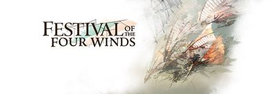 Festival of the Four Winds 2018 banner.jpg