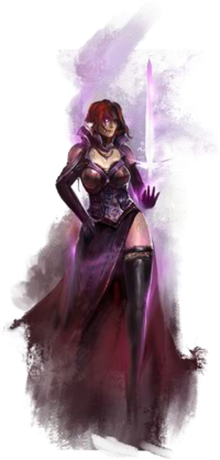 Mesmer 04 concept art.png