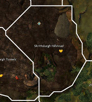 Skrittsburgh Hillstead map.jpg