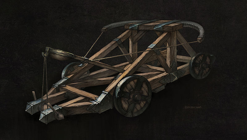 File:Catapult concept art.jpg