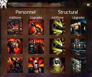 Structure upgrade guild wars 2 wiki gw2w malvernweather Choice Image