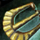 Auric Order Buckle.png