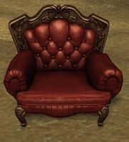 Club Chair.jpg