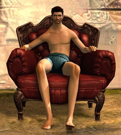 Club Chair human male.jpg