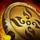 Ficha del Campeón Celestial.png