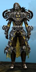 Bladed armor (light) sylvari male front.jpg