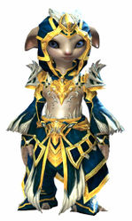 Feathered armor asura female front.jpg